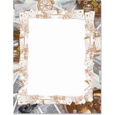 Custom papers online glasses frames