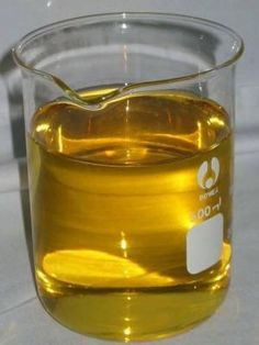 Buy BMK Oil (Phenylacetone) Online        Contact; helinapharms@hotmail.com     Benzyl methyl ketone - Phenylacetone, is an organic compound. It is a clear oil with a refractive index of 1.5168. This substance is used in the manufacture of methamphetamine and amphetamine as a starting material or intermediate, where it is commonly known as P2P.   BMK OIL,Dual-Gard By Pass Filter Mounting Kit Installation And Servicing Instructions.