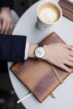 Inspired by the golden age of watchmaking, Minute & Azimut create beautiful handmade British luxury watches that are elegant and durable, yet affordable. Create Your Own Website, Create Yourself, Watches, Accessories, Wristwatches, Clocks, Jewelry Accessories