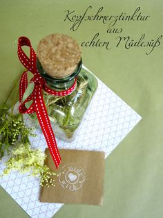 Pin on ♢Kräuterheilmittel Frugal, Gift Wrapping, Herbs, Health, Gifts, Diy, Aspirin, Tricks, Creme