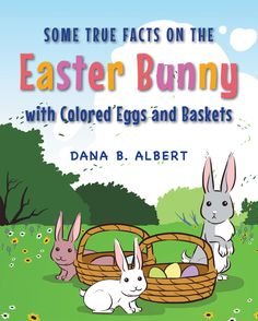 """Books 