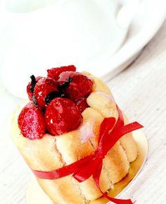 FOOD 11 by AmerGe.deviantart.com on @deviantART