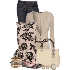 """""""Untitled #715"""" by mona07 on Polyvore"""