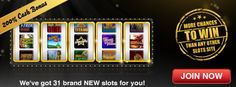 Check out Starspins offers and our Star Spins bonus code for a £40 free
