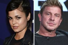 'S.W.A.T.': Lina Esco & Kenny Johnson Join CBS Drama Pilot Inspired By Movie
