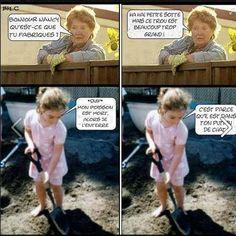 Super Funny Jokes For Adults Humor Hilarious Quotes Ideas Funny Cartoons, Funny Comics, Funny Memes, Hilarious Quotes, Funny Videos, Funny Girl Quotes, Super Funny Quotes, Haha, Funny Jokes For Adults