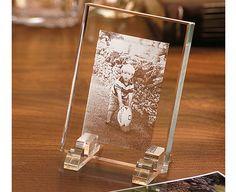 http://i545.photobucket.com/albums/hh389/Idefriginit/laser-etch-glass-photo_zpsead06aeb.jpg