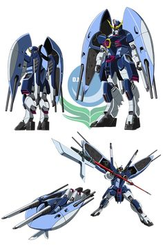 Abyss Gundam is equipped with armaments such as beam weapons and a lance operable for various war si Gundam Build Fighters Try, Mecha Suit, Gundam Mobile Suit, Unicorn Gundam, Frame Arms Girl, Gundam Seed, Gundam Art, Mecha Anime, Armor Concept