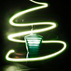 Day 26: Light Painting 2