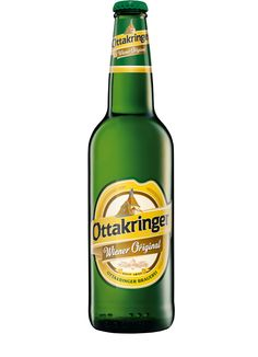 Ottakringer Brauerei :: 6/10 kapsli.