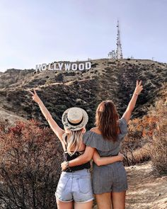 """14.4 mil Me gusta, 137 comentarios - P o l i n a 