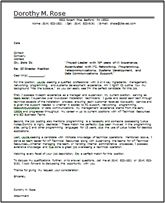 1000+ images about Cover letters on Pinterest | Cover letters ...
