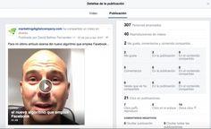 facebook live demo2