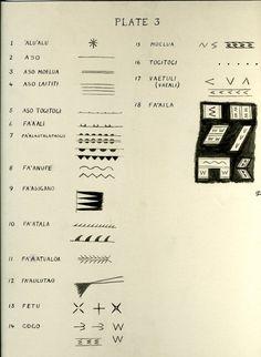 Dark Side of Typography Mais