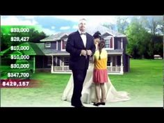Total Life Changes New Commercial 2015 Watch this video and Join us NOW!!!! www.gotlcdiet.com/4266271