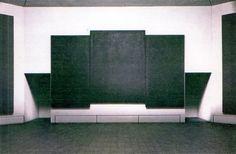 AD Classics: Rothko Chapel / Philip Johnson, Howard Barnstone, Eugene Aubry and Mark Rothko