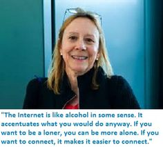 Total Security Quotes #security #antivirus #wardwiz #esther dyson #quotes #words