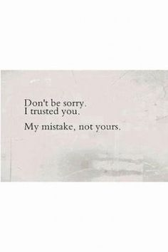 50 Cheating Quotes To Help Heal Your Broken Heart : Photo album - sofeminine heart quotes 50 Cheating Quotes To Help Heal Your Broken Heart Broken Promises Quotes, Broken Heart Quotes, Heart Broken, Healing Heart Quotes, Breaking Promises Quotes, Good Heart Quotes, Broken Heart Thoughts, Being Broken Quotes, Good Guy Quotes