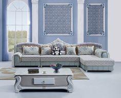 32 best living room images on pinterest decorating living rooms