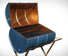 barrel-grill-bbq.jpg