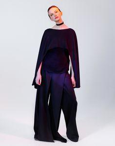 Chalayan Pre-Fall 2016 Collection Photos - Vogue
