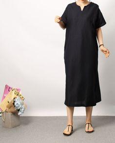 Short Sleeve Dresses, Dresses With Sleeves, Bohemian, Shirt Dress, Shirts, Shopping, Fashion, Gowns, Moda