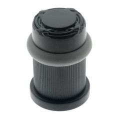 idh by St. Simons Solid Brass Floor Stop Finish: Oil-Rubbed Bronze