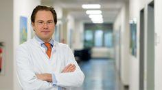 UDE/UK Essen: Herzspezialist Prof. Dr. Philipp Kahlert neuer Professor für Interventionelle Kardiologie