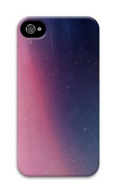 Amazon.com: iPhone 4/4S Case DAYIMM Artistic PC Hard Case for Apple iPhone 4/4S: Cell Phones & Accessories