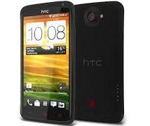 HTC One X+ Cep Telefonu incelemesi