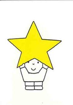 ♥  #ster #star