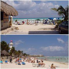 2005 Mexiko