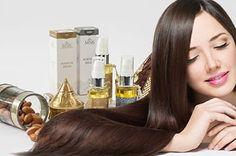 Benefits of Argan Oil for Hair Growth Argan Oil Hair Mask, Hair Oil, Flaxseed Oil For Hair, Black Spots On Skin, Argan Oil Benefits, Massage Benefits, Best Hair Conditioner, Home Remedies For Hair, Hair Remedies