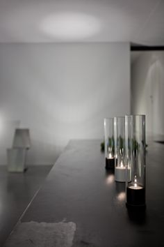 #design #interior #minimal #italianstyle #italiandesign #federicodelrossoarchitects #italianarchitects #interiorarchitecture #studioarchitettura#furniture #lighting #light #productdesign #naturallight#candle#candela#lamp#external