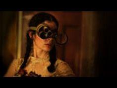 Steampunk | Off Book | PBS