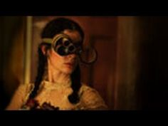 ▶ Steampunk | Off Book | PBS - YouTube