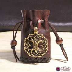 YGGDRASIL : TREE OF LIFE with EIHWAZ RUNE  ...Quality all the way! Amazed how good it is in real life! We ship world wide with tracking number. You can place orde in our store