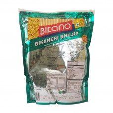 Bikano Bikaner Bhujia