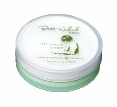 The best naked skin cream and skin care products shopping site with a great range of skin care products and naked skin care creams.