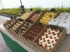 Google Image Result for http://www.miliscakes.com/USERIMAGES/Stall2.JPG