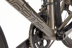 10 Best Litespeed images in 2012 | Bicycle, Bike, Cycling