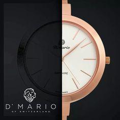 Smart Watch, Sapphire, Quartz, Watches, Fashion, Women, Moda, Smartwatch, Wristwatches