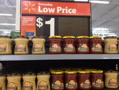 Coupon Diva Queen: Walmart: Pace Queso or Salsa Only $0.75