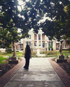 Photography Ideas • Belmont University