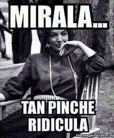 Trendy Ideas for memes en espanol chistosos mujeres jaja Funny Images, Funny Pictures, Funny Pics, Mexican Problems, Spanish Jokes, Mexican Humor, Mexican Quotes, Humor Mexicano, Laughter