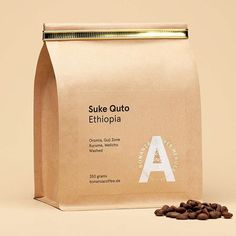 ⚡️Suke Quto⚡️ Floral, Plum & Peach. Lively acidity. Juicy cup.   Available through our shop & online store, world wide shipping www.bonanzacoffee.de
