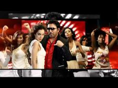 Song - Very Sorry Full Song Artist - Mangi Mahal Lyrics - Lucky Chakmehria Music - Pavneet Singh Birgi Album - Very Sorry Label - Speed Records