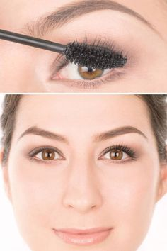 Stellar lashes like Kim Kardashian? This one household item will make your lashes fuller in no time