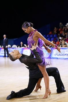 #dancesport | #dance | #ballroom❤️Sexy