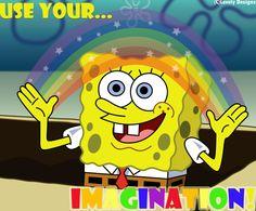 spongebob quotes | Spongebob On Different Drugs Funny Quotes Pics Photos